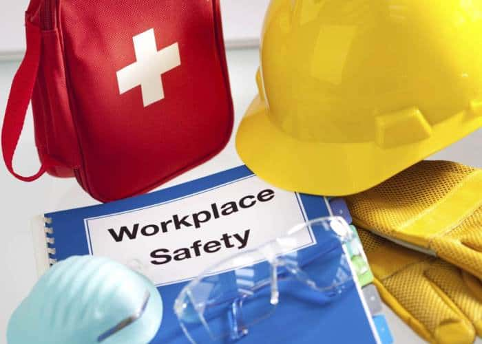 Lone Worker Alarms NZ Workplace-Safety-Image Why Us