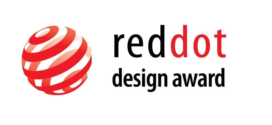 Lone Worker Alarms NZ alarm-design-awards Awards